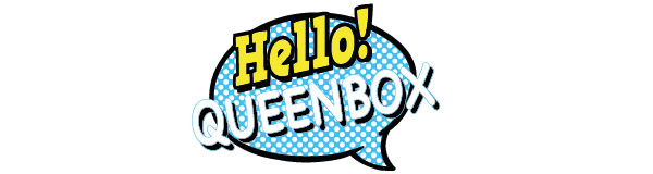 QueenBox®